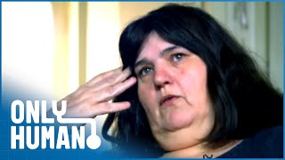 When Being a Carer Becomes Overwhelming | Fat Doctor | Only Human