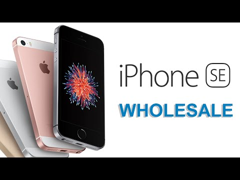 2016 Buy New iPhone 6S Factory Unlocked Wholesale Online