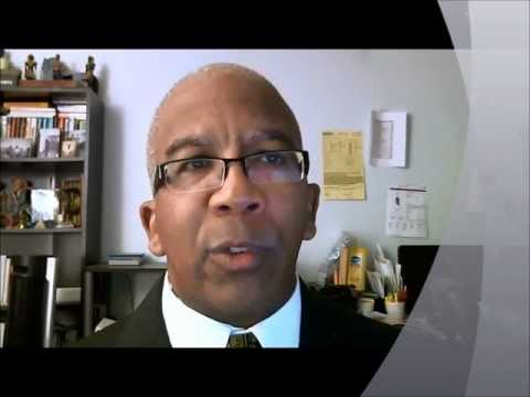 Firing a representative in your Social Security Disability case