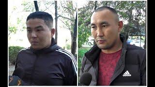 Қазақ-қытай шекарасынан тағы екі қазақ қашып өткенін айтты