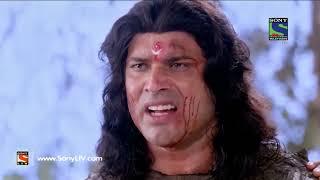 Suryaputra Karn - सूर्यपुत्र कर्ण - Episode 292 - 19th July, 2016