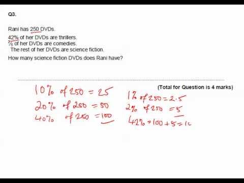 11x-Ma3 - Homework 25/09/13 - Q3