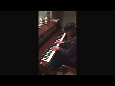 Austin Green -- OxyContin Raindrops