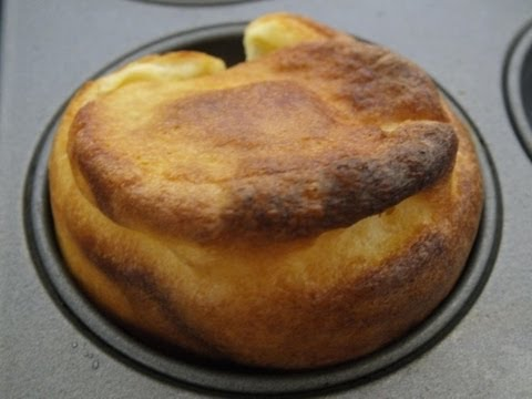 THE BEST YORKSHIRE PUDDING RECIPE GOOSE FAT PERFECT SUNDAY OR CHRISTMAS ROAST PUDDINGS POPOVERS