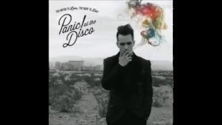 (Clean) Nicotine by Panic at the Disco