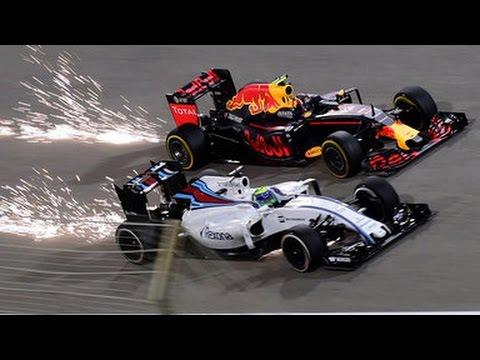 Como Ver La F1 GRATIS (SKYSPORTS)