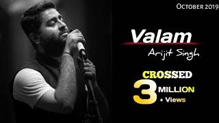 Arijit Singh: Valam Song Lyrics   Made In China   Priya Saraiya  Rajkummar Rao, Mouni Roy