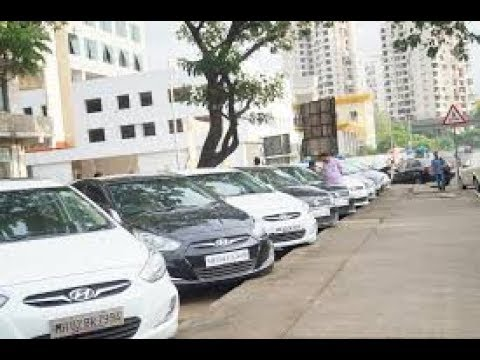 Second Hand Cars In Cheap Price | Mumbai | India | Cars under 4 lakhs