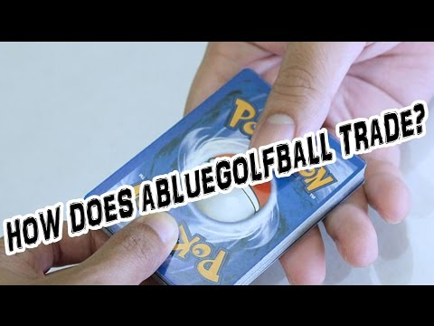 Pokémon TCG Online Trading Tips! Finding the best deals and price!