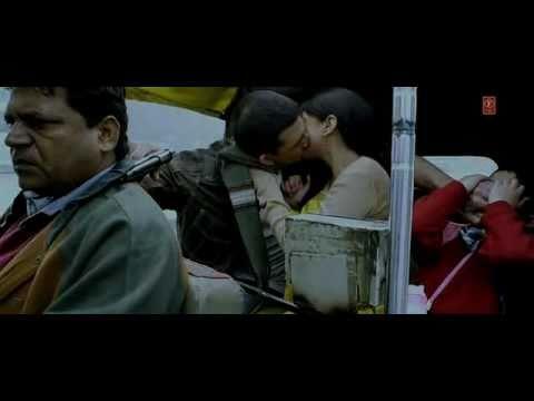 Xxx Mp4 Aditi Rao Kiss And Kisses 6 And Sex Scene From Movie Yeh Saali Zindgi Avi 3gp Sex