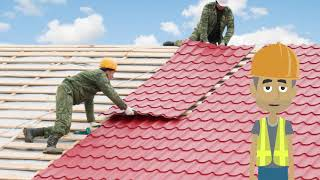 The 5 Best Roofing Materials for Warmer Climates