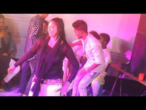 Xxx Mp4 New Bangla Hot Music Video Song 18 2019 3gp Sex
