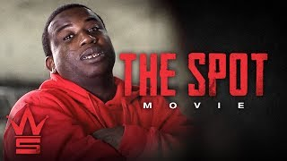 "Gucci Mane Presents ""The Spot"" Movie Co-Starring Keyshia Ka'oir & Rocko (WSHH Exclusive)"