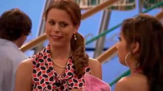 The Suite Life On Deck - The Defiant Ones - Episode Sneak Peek - Disney Channel Official