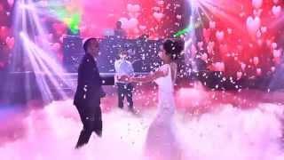 ליאור מיארה- לחבק אותך- סלואו חתונה   050-4242477
