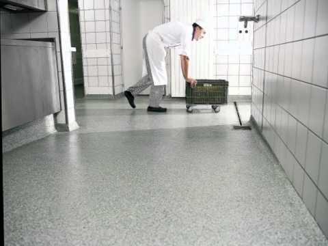 Walk In Cooler Floor | Coolers Walk In Flooring