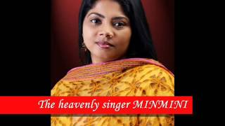 Daivathinte Kunjale Nee...Making of a Song...New Malayalam Christian Song- Album Swargasthan