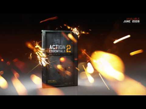 FREE DOWNLOAD - Action essentials 2