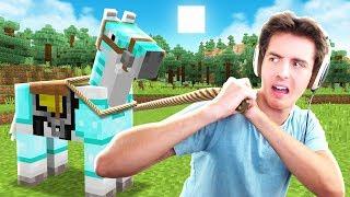 Minecraft Aquatic Adventures - Episode 55