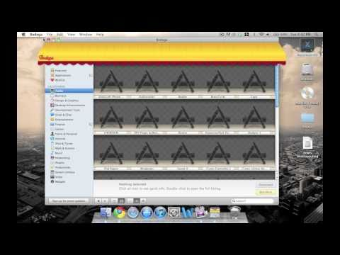 How to Crack Paid Mac Store Apps + Alternative Mac App Store