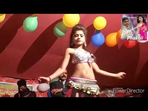 Xxx Mp4 Bhatar Jab Salensar Chhuabe Bhojpuri Orkestra Vide 3gp Sex