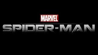 Sony And Marvels Spider man Deal Reportedly Still Alive