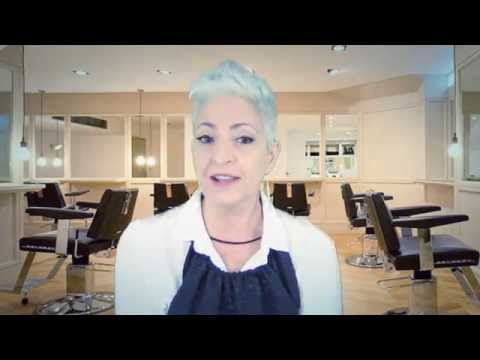 The RIGHT Answers in a Hairstylist Interview