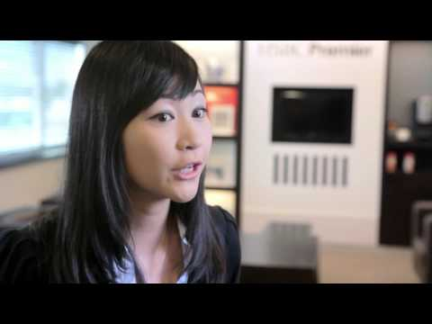 How is HSBC Premier Different I HSBC Bank Canada