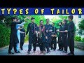 Download Types of Tailors in ramzan By Peshori Vines Official MP3,3GP,MP4