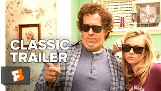 Just Friends (2005) Official Trailer - Ryan Reynolds, Anna Faris Comedy HD