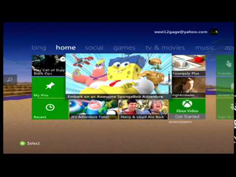 How to download any game free from Xbox Store