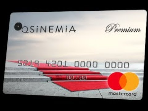 Review of 'Sinemia: Private Movie Club'