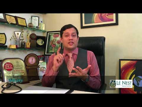 Post C  Section Instructions (Hindi) | By Dr. Mukesh Gupta