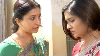 Deivamagal Episode 1394, 21/11/17