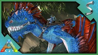 ark rock drake eggs Videos - ytube tv