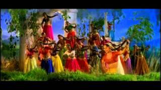 Mujhpe Bhi Jawani Aayi Hai [Full Song] Saat Rang Ke Sapne