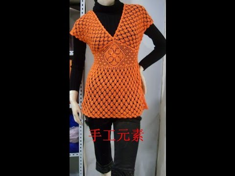 crochet shrug| how to crochet vest shrug free pattern tutorial for beginners 21