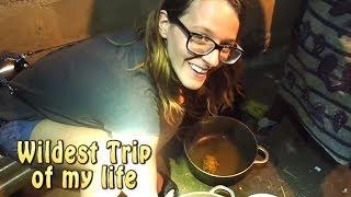 download survival lilly mp4 videos mr jatt com