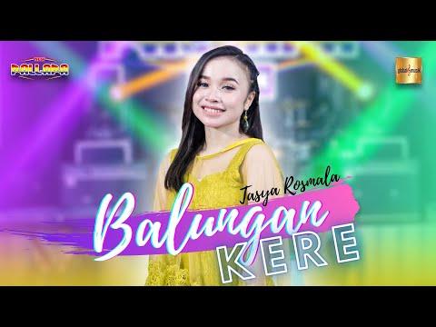 Download Lagu Tasya Rosmala Balungan Kere Mp3