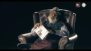 Rustom Karanjia | The Verdict State Vs Nanavati | IMDB Rated 9.5 | Streaming Now | ALTBalaji