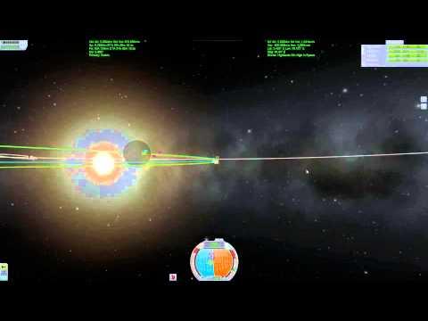 Kerbal Space Program - Recover II (Full)