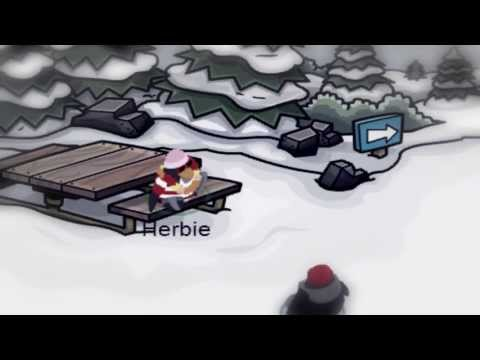 Club Penguin - Life After Death