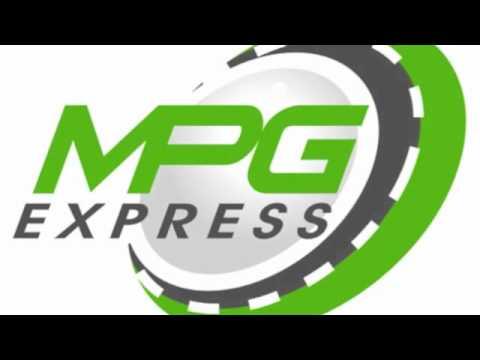 MPG Express Transportation Vail, Beaver Creek, Aspen, Eagle, Denver