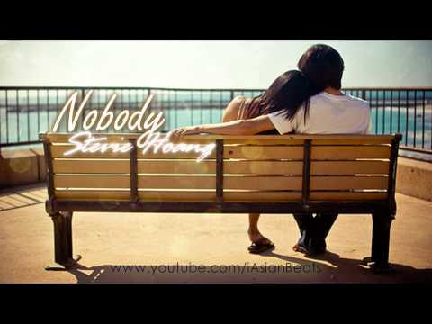 Nobody Will Love You Like I Do