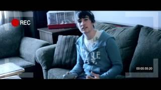 Impact: A Short Film