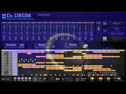 What is the best beat making software for a Mac computer