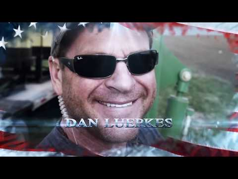 Corn Wars - Reality Documentary Series - Season 1, Episode 2