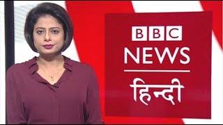 Taliban Threaten 70% of Afghanistan : BBC Duniya With Sarika (BBC Hindi)