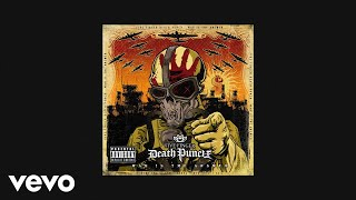 Download Five Finger Death Punch - Walk Away Video