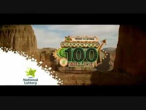 Buy Lotto Online